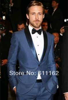 Find More Suits Information about tailoring made latest style navy blue groom wedding suit /tuxedo dress,High Quality dress up t shirt,China suit grey Suppliers, Cheap dress swirl from Beautiful bride on Aliexpress.com