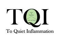 April 2015 TQI Diet Classes: Saturdays, Live Online, am to am PST In the comfort of your own home Online Class Description Class Dates: April May 16 No class on May 9 Adrenal Diet, Adrenal Fatigue, Anti Inflammatory Herbs, You Changed My Life, Diabetes Meds, Best Keto Diet, Lose 30 Pounds, How To Plan, April 11