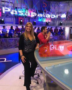 Loreto Valverde (Actriz)