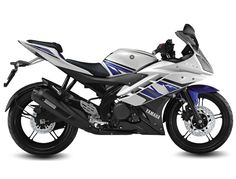 7 Best Bike of 2012 images | Cool bikes, Cars, Cars