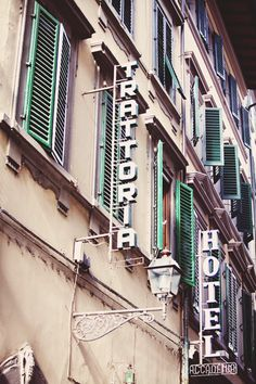 Italy Photograph Fine Art Photography Florence