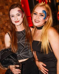 #facepaint #facepaintibiza #ibizafacepaint #facepaintingswansea #bodypaint #bodypaintibiza #ibizabodypaint #bodypaintsibiza #ibizabodypaints #bodypaintingibiza #ibizabodypainting #bodypainting #swansea #students #studentlife #london #londonlife #makeup #mua #makeupartist #girlswithtattoos #southwales by bodypaintingbylynne