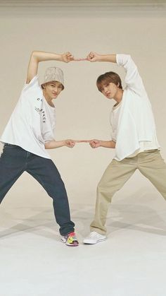 Markhyuck ⬜ 💚💚 # - K-Pop - Info Korea Mark Lee, J Pop, Winwin, Taeyong, Jaehyun, Ntc Dream, Nct 127 Mark, Cha Eunwoo Astro, Young K
