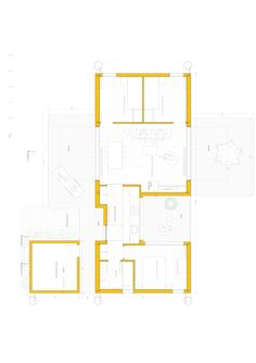 JG