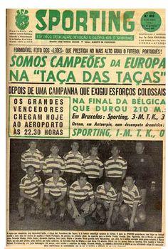 Portugal Soccer, Sport C, Scp, Grande, Cartoons, Football Squads, Amor, Fiesta Party, Animated Cartoons