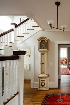 Modern Victorian Design, Pictures, Remodel, Decor and Ideas - page 50