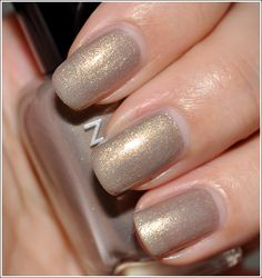 Zoya Intimate Collection Review, Photos, Swatches