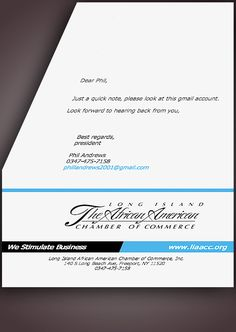 WE BUILD CUSTOM MADE EMAIL SIGNATURES FOR ALL MAJOR EMAIL SOFTWARE  Your email signature is not just about letting people know who you are and how to contact you. It generates more leads and traffic and forms part of your digital communication as a whole. Email Signatures, Chamber Of Commerce, Email Templates, Know Who You Are, Communication, Software, Layout, Digital