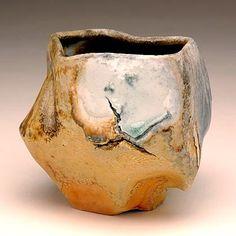 Ceramics by Jack Troy at Studiopottery.co.uk -