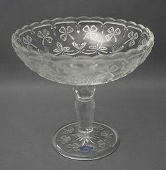 Dessert Bowls, Vintage Dishes, Finland, Nostalgia, Ceramics, Black And White, Retro, Tableware, Design