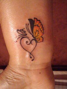 clave de fá tatuagem - Pesquisa Google