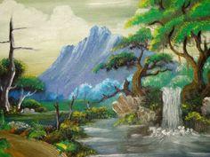 Lukisan - http://edmond.himalaya.tk/blog/lukisan/