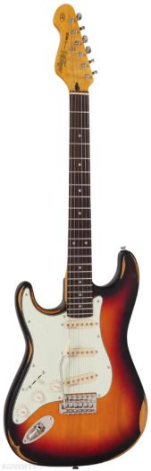 Vintage Mrssb Icon Hdx Anniversary Hendrix Special Limited Edition Model, New Electric Guitars in Kenmare, Kerry, Ireland for euros on Adverts. Candy Apple Red, 40th Anniversary, Cool Guitar, Jimi Hendrix, Good Music, Album Covers, Guitars, Cool Stuff, Sexy