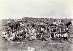 Free State, Africans, Zulu, British Army, Old Pictures, Family History, South Africa, Mount Rushmore, War