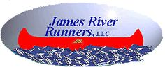 James River Runners-canoeing, rafting, kayaking, and tubing trip.  We do this every summer.  ~MLM