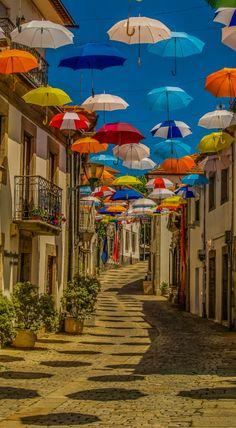 Vila Nova de Cerveira, Portugal