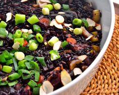 6 Heart-Healthy Recipes  http://healthylifestylereviews.blogspot.com/