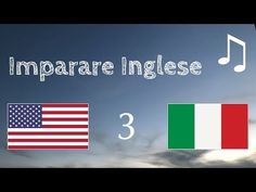 English Grammar, Learn English, Oreo, Company Logo, Hobby, Learning, Youtube, Musica, Learning English