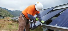 Industry experts claim that #CommunitySolar is the fastest-growing segment of the solar industry. Find out what the future holds for this exciting new market ... http://cleaneasyenergy.com/cecblog/index.php/what-does-the-future-hold-for-community-solar/