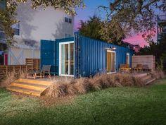 Photo: Courtesy of Airbnb | CoastalLiving