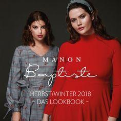 Manon Baptiste Baumwollmix Top Anna navabi