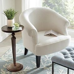 Madaket Chair grandinroad 28 1/2w, 29 1/4 d & h