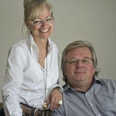 @JOIDESIGN | Peter Joehnk und Corinna Kretschmar Joehnk – Reisen Exclusiv Interview | http://wohnenmitklassikern.com/hotels/peter-joehnk-und-corinna-kretschmar-joehnk-reisen-exclusiv-interview/