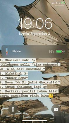 Pray Quotes, Quran Quotes Love, Quran Quotes Inspirational, Islamic Love Quotes, Muslim Quotes, Spiritual Quotes, Positive Quotes, Tweet Quotes, Mood Quotes