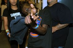Bobby Shmurda And His Crew Were Just Arrested in NYC | Hip Hop My Way