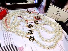 chanel Jewelry, ID : 39784(FORSALE:a@yybags.com), chanel leather pocketbooks, chanel funky handbags, vintage chanel shop, chanel cute backpacks, chanel price, chanel travel backpacks for women, chanel name brand handbags, chanel laptop briefcase, chanel black leather wallet, chanel designer womens wallets, chanel swiss gear backpack #chanelJewelry #chanel #chanel #evening #purses
