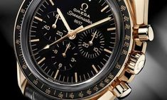 Omega watches Omega Watch, Watches, Photos, Accessories, Pictures, Clocks, Clock