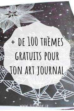 Mc Escher, Zentangle, Wedding Humor, Architecture Art, Bujo, Tattoo Designs, Education, Creative, Books