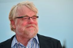 Philip Seymour Hoffman, Actor, Dies at 46 - dang, dang, dang...i loved this guy, what a loss. RIP Feb 2, 2014