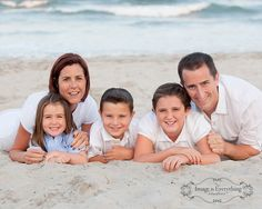 NJ Newborn and Maternity Photographer Family Beach Poses, Family Picture Poses, Family Beach Pictures, Family Posing, Beach Photos, Family Beach Portraits, Family Portrait Photography, Photography Ideas, Ocean City Nj