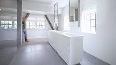 Afbeeldingsresultaat voor winckelmans badkamer