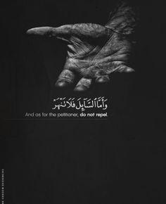Quran Verses, Quran Quotes, Islamic Quotes, Hindi Quotes, Al Quran Al Karim, Divine Revelation, Beautiful Names Of Allah, Religious Text, Islamic Architecture