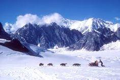 Resultado de imagen para alaska