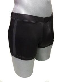 Pensando en un BOXER ESPECIAL PARA TÚ BODA?. Prueba la línea Temptation de Hom en varealintimo.com. Línea de lencería, elegante y muy diferente. http://www.varelaintimo.com/marca/12/hom #underwear #menswear