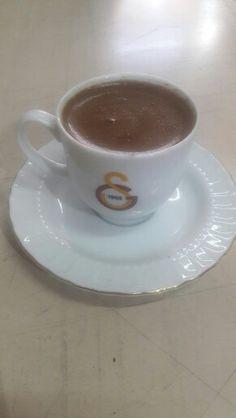 CimBom coffee... (Apr. 11, 2016)