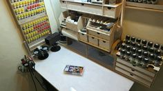 Below we present example use of HobbyZone products (pictures taken by our clients)
