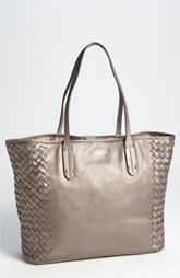 Cole Haan 'Victoria' Tote available at Nordstrom.