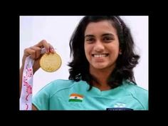 Rio champion super Indian short story P V Sindhu, 10 Interesting Facts, Celebrity Biographies, Olympic Champion, Sports Stars, Summer Olympics, Sports Women, Fun Facts, Indian