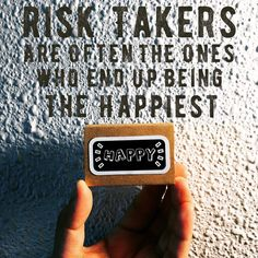 We need to take calculated risk, even if we are bad at math.  Who knows, you might hit jackpot!? ✌️ . . #risk #risktaker #calculatedrisk #jackport #mathproblems #happy #happyvibes #goodvibes #minimalist #notetoself #motivation #quotes #matchbox #matchboxart #matchboxcard #paper #paperart #paperlove #papercraft #handmade #handmadehq #handmadecard #handmadelove #handmadeisbetter #craftsharecircle #makersvillage #etsy #canyi