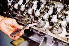moto istruzione per l'uso : manutenzione pratica della moto - il controllo e r...