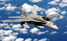 Boeing/ McDonnall Douglas/ Northdrop F/A- 18 Hornet United States Navy, Military Jets, Military Aircraft, Military Weapons, Us Navy, Fighter Aircraft, Fighter Jets, Fighter Pilot, Jets