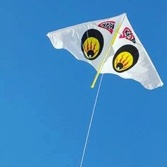 Let's do this ⏰ #upandatem #riseandfly #mondayvibes #today #gayla #kite #inspiration #childhood #oldschool