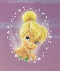 Flitterific Sticker Book | Fairies Forever!