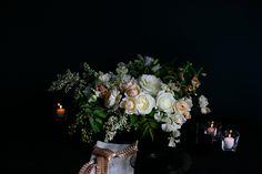 dark light bouquets1