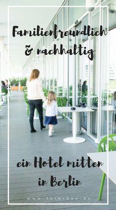 For Fiber Variety! - Tricks of healthy life Familienfreundliche Hotels, Hotel Berlin, Potsdamer Platz, Germany Travel, Travel Advice, Europe, Vacation, Kids, Wanderlust