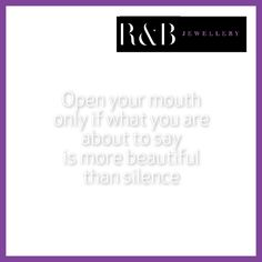 Be Inspired. R&B Styles